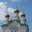 chaplygin-nikolaevskij-hram-03