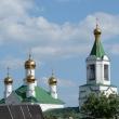 chaplygin-nikolaevskij-hram-04