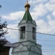 chaplygin-nikolaevskij-hram-05