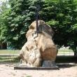 chaplygin-pamyatnik-pavshim-v-lokalnyh-vojnah-03