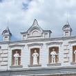 chaplygin_sovetskaya_76_01