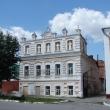 chaplygin_sovetskaya_76_02