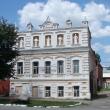 chaplygin_sovetskaya_76_03