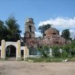 chaplygin-uspenskij-hram-01