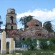 chaplygin-uspenskij-hram-02