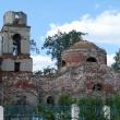 chaplygin-uspenskij-hram-03
