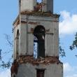 chaplygin-uspenskij-hram-05