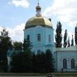 chaplygin-voznesenskij-hram-02