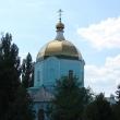 chaplygin-voznesenskij-hram-03