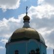 chaplygin-voznesenskij-hram-04