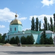 chaplygin-voznesenskij-hram-05