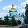 chaplygin-voznesenskij-hram-07