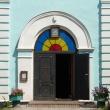 chaplygin-voznesenskij-hram-09