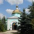 chaplygin-voznesenskij-hram-10