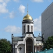moskva-chasovnya-hram-kazanskoj-bozhiej-materi-01