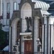 moskva-chasovnya-hram-kazanskoj-bozhiej-materi-05