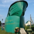 dankov-pamyatnik-pontoneram-04