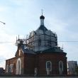 dankov-pokrovskij-hram-03