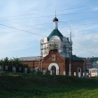 dankov-pokrovskij-hram-04