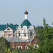 dankov-pokrovskij-hram-05