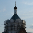 dankov-pokrovskij-hram-06