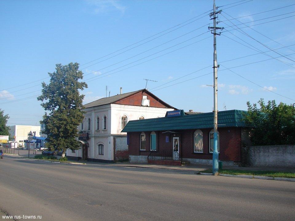 Новости от тульской области груздев