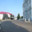 dankov-ulica-karla-marksa-02