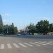 dankov-ulica-karla-marksa-05