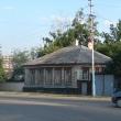 dankov-ulica-karla-marksa-06