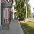 dankov-ulica-karla-marksa-07