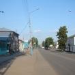dankov-ulica-karla-marksa-10