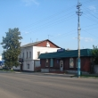 dankov-ulica-karla-marksa-11