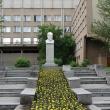 ekaterinburg-bust-chajkovskogo-01