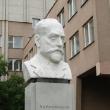 ekaterinburg-bust-chajkovskogo-02