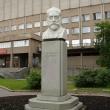 ekaterinburg-bust-chajkovskogo-04