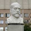 ekaterinburg-bust-chajkovskogo-05