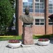 ekaterinburg-bust-vahrusheva-01