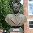 ekaterinburg-bust-vahrusheva-03