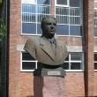 ekaterinburg-bust-vahrusheva-04