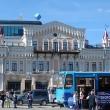 ekaterinburg-dom-korobkovyh-01