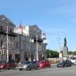 ekaterinburg-dom-korobkovyh-02