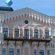 ekaterinburg-dom-korobkovyh-04