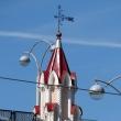 ekaterinburg-dom-korobkovyh-05