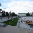 ekaterinburg-istoricheskij-skver-01