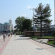 ekaterinburg-istoricheskij-skver-02