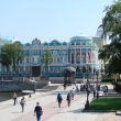 ekaterinburg-istoricheskij-skver-03