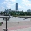 ekaterinburg-istoricheskij-skver-04