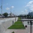 ekaterinburg-istoricheskij-skver-05