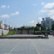ekaterinburg-istoricheskij-skver-06