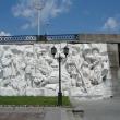 ekaterinburg-istoricheskij-skver-07